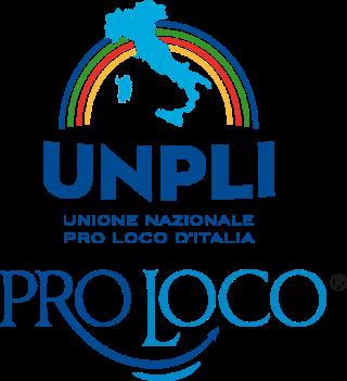UNPLI_PRO LOCO