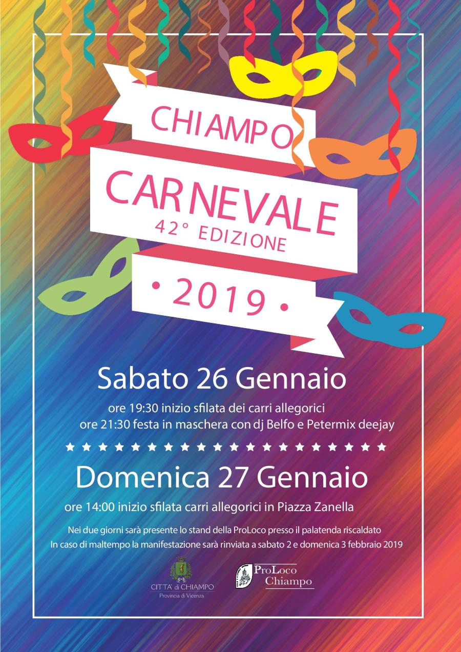 carnevale2019 definitivo-page-001